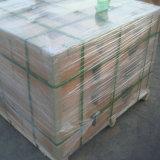 Tipi di mattoni refrattari della ceramica vetrificata per le stufe industriali