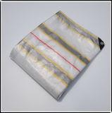 Protection contre les UV de qualité supérieure PE Feuille de bâche étanche
