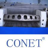 CNC 3-12 mm Staaf de van uitstekende kwaliteit van de Draad van het Staal en het Versterkende Rechtmaken van Staven en Scherpe Machine met Hoge snelheid 180m/Min