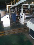 Cartulina acanalada Wj90-1400-1 que hace precio de la planta
