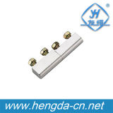 Yh9336 Dobradiça Gabinete Industrial de Metal
