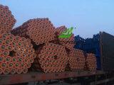 Équipement de manutention de rouleau de transport souple