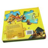 Los niños de colores personalizada Libro de cuentos en inglés