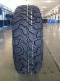 Durun Goldway Pneu PCR dos pneus de veículos de passageiros