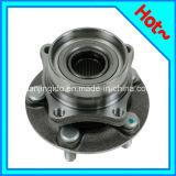 Autoteile für Rad-Nabe 513265 43510-47010 43510-47011 Toyota-Prius