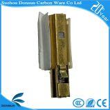 Escova elétrica a melhor/da alta qualidade limpeza da máquina para Bosch