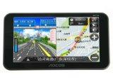 Локатор GPS отслеживая топливную систему отслежывателя GPS приспособления