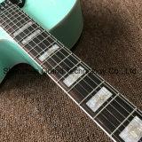 Semi Пустотелых Gretch Falcon 6120 Джаз электрическая гитара (GG-1)