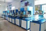 Meistgekauftes Schweißen des Hochfrequenzgeräts für prägende Auto-Matte, die von China