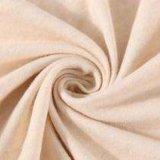 Tissu en nylon de Spandex de la Chine de qualité en gros de fournisseurs