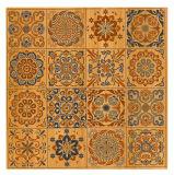de ceramiektegels van 30X30cm Rustiek /Glazed /Matt