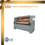 Máquina del esparcidor del pegamento de la chapa de la madera contrachapada para la carpintería