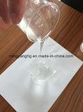 Agente de Força (Amphiprotic seca com base) para fabricação de papel