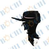 Os produtos chineses motor de popa2INJ 6.5HP