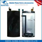 Archos 50bのチタニウムのための新しく熱い販売LCDの表示