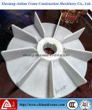 Ventilatore elettrico del motore del PVC Y2-225