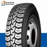 Давление в шинах в горных районах, шины ведущего колеса для тяжелого режима работы 10.00R20, 12.0011.00R20, R20, 13r 22,5