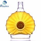 bottiglia di vetro su ordine 500ml per vino