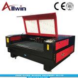 macchina per incidere del laser del CO2 di 1600X1000mm con 4 teste