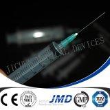3 de Plastic Spuiten van de Injectie van het deel met of zonder Naalden
