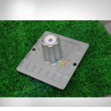 High-quality Cat Eye Solar Powered Aluminium LED Road Stud