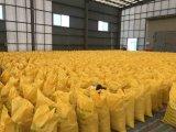 Het Chloride PAC van het poly-aluminium van de Behandeling van het Water van het Afval