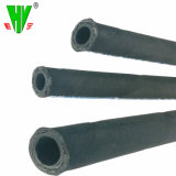 Las mangueras hidráulicas trenzadas flexible de goma de caucho mangueras hidráulicas R1A