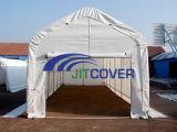 13 ' يوسع حارّ عمليّة بيع زورق خيمة/[رف] مأوى/تغطية لأنّ شتاء ([جيت-1333ز])