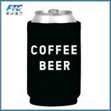 Support de Koozie/cuvette Koozie du néoprène/refroidisseur bouteille à bière