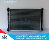 Radiador auto del coche para Mazda MPV GF-Lwew'00-03 en