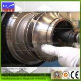 Pompa centrifuga a più stadi verticale chiara (CDLF/CDL)
