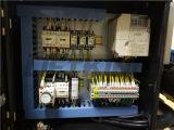 좋은 성과 싼 가격 (EWRH)를 가진 전기 철사 밧줄 호이스트
