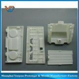 Прототип моделей от печатание 3D