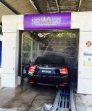 Máquina automática da lavagem de carro da alta qualidade