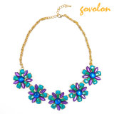 모조 Jewelry 또는 Fashion Jewellery