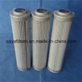 R928006702 la sustitución del filtro de Bosch Rexroth