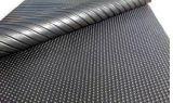 Сельское хозяйство резиновые стабильной фильтровальную ткань, коврики для срыва