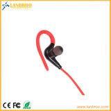 Longs écouteurs sans fil de Bluetooth de bonne qualité de temps d'attente