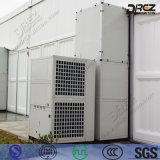 industrielle verwendete stehende Klimaanlagen des aufgeteilten Fußboden-230000BTU
