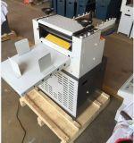 Машина Innovo автоматическая бумажная выбивая (ZX-320)