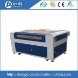 1390 de alta calidad de corte y grabado láser CNC Router