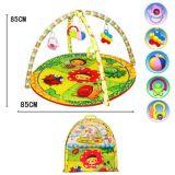 10203495熱い販売の森林赤ん坊のPlaymatの赤ん坊の体操