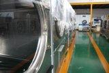 De wasserij kleedt de Drogere Beste Prijzen van de Machine