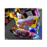 Nuova macchina del gioco della galleria del hokey dell'aria di disegno da vendere (ZJ-AR-08)