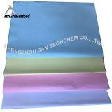 Vente directe d'usine de papier autocopiant avec la qualité grande