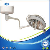Fertigung-Decken-medizinische Betriebslampe (ZF700/700)