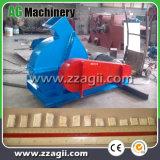 Chipper van de Ontvezelmachine van China Industriële Elektrische Kleine Houten Machine voor Verkoop