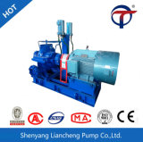 Bb1 High Head Model Dfss Singel Stage Doubles Suction Pump Split Casing Pump for Water Supply