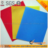 China Wholesale PP Spunbond Tapizados