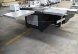 Novo Design o Smv8d vendo Painel para corte de placa de madeira